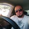 夫拉德, 31, г.Железногорск