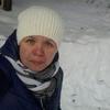 Татьяна, 48, г.Киров (Кировская обл.)
