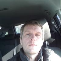 genja, 49 лет, Рыбы, Санкт-Петербург