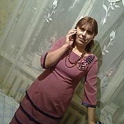 Elena 47 лет (Рыбы) Нарышкино