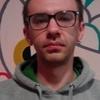 Max, 21, г.Конотоп