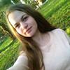 Natalia, 21, Horodok