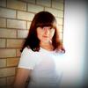 Маргарита, 25, г.Хвойная