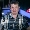 Вячеслав, 42, г.Сыктывкар