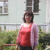 Екатерина, 40, г.Челябинск