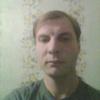 Алексей, 34, г.Кунгур