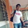 Kirani, 20, г.Джакарта