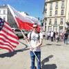 Wlad, 22, г.Варшава