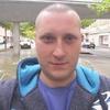 dimitrij, 36, г.Zeven