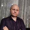 Дмитрий Монахов, 46, г.Кузнецк