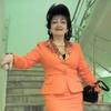 Зина, 59, г.Иваново