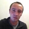 Игорь, 27, Володимирець