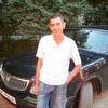 Руслан Саенко, 44, г.Херсон