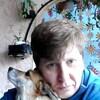 дарья, 42, г.Усть-Каменогорск