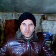 Подружиться с пользователем федар 43 года (Козерог)