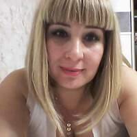 Ноза, 48 лет, Близнецы, Москва