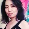 Альмира, 47, г.Усть-Каменогорск