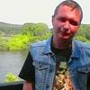 Андрей, 32, г.Кемерово