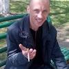 Паша, 38, г.Бобруйск
