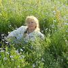 Валентина, 53, г.Чернигов