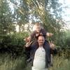 Алексей Соболь, 40, г.Budapest