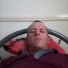 ваидас, 39, г.Kenilworth