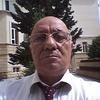 sakir, 66, г.Баку