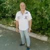 Николай, 54, Мелітополь
