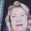Валентина, 65, г.Москва