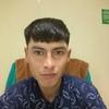 Азиз, 28, г.Тобольск