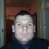 goran, 33, г.Врнячка-Баня