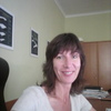Елена, 48, г.Черноморск