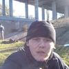 Ян Фененко, 24, г.Москва