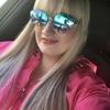 Маша, 32, г.Одесса