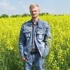 Ярослав, 41, г.Николаев