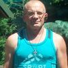 Валерий Михайлюченко, 58, г.Дрогобыч