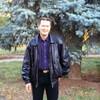 ИГОРЬ, 50, г.Славянск