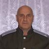 Владимир, 56, г.Бирск