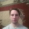 Антон, 37, г.Тверь