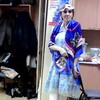 Татьяна, 59, г.Волгоград