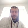 Никола, 36, г.Смоленск