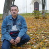 Михаил, 63, г.Владимир