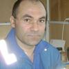 Vasiliy, 43, Noyabrsk