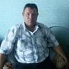артём, 40, г.Калтан