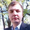 Антон, 30, г.Луганск