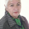 Анюта, 70, г.Люберцы