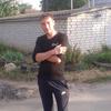 Владимир, 23, г.Харьков