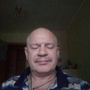 Борис 57 Гатчина