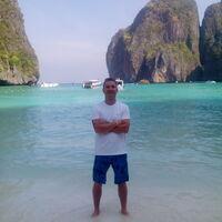 Андрей, 42 года, Дева, Кандалакша
