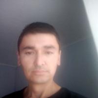 Азиз, 38 лет, Рыбы, Ташкент